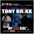 Tony brikk_my bad girl remix ep_out